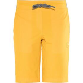 Mammut Get Away Shorts Women radiant